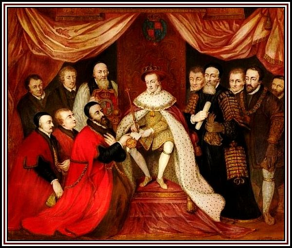 716px-Edward_VI_granting_the_Royal_Charter_to_Bridewell_Hospital