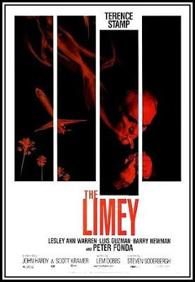 Limeyposter