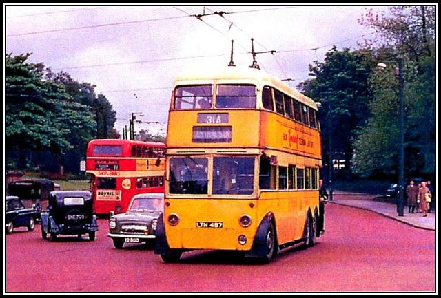 Newcastle 487