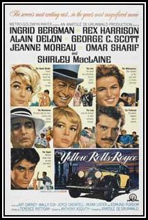 the-yellow-rolls-royce-movie-poster-1964