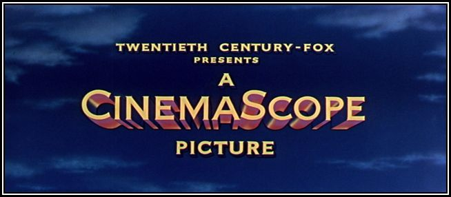CinemaScope2