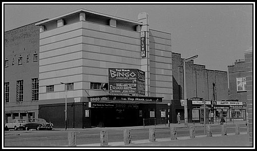 10. HACKNEY ROAD ODEON 02