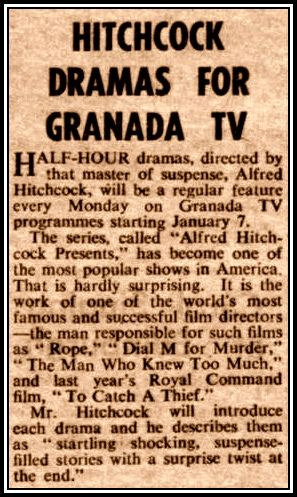1956.12.20_-_Hitchcock_dramas_for_Granada_TV