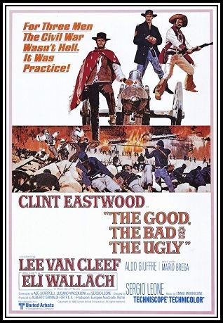 Good_the_bad_and_the_ugly_poster