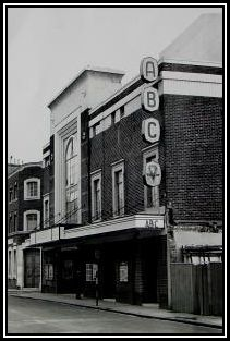 cinemas-abc-cinema-castle-street-courtesy-of-dover-library