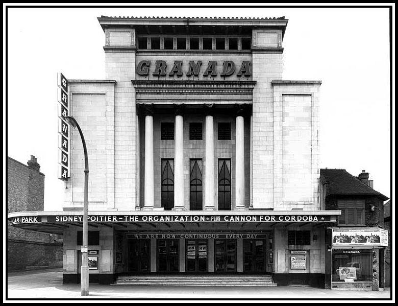 granada-cinema-tooting-border