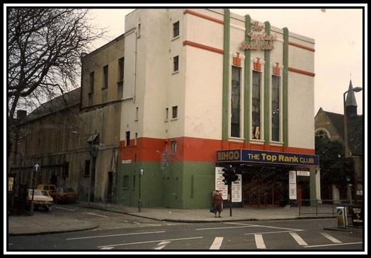 london-mecca-bingo-hackney-road-shoreditch-exterior