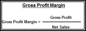 gross-profit-margin