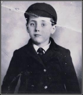 Sir John Cass