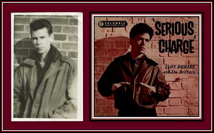seriouscharge_cover
