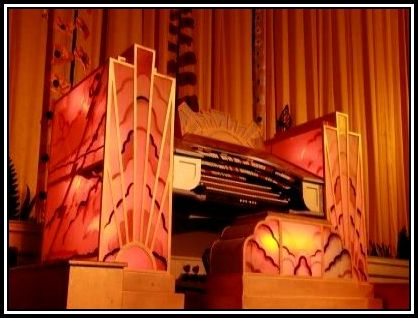 Compton_Organ___Stockport_Plaza