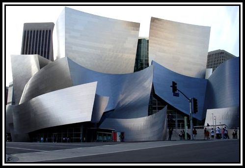 Walt_Disney_Concert_Hall_LA