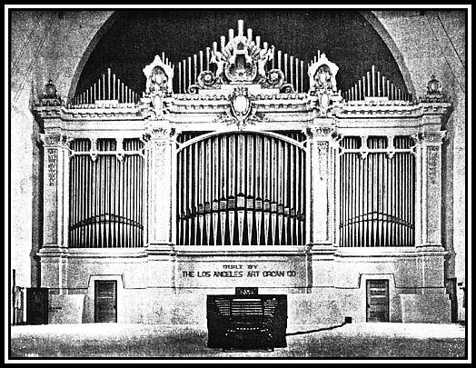 723px-Wanamaker_Organ_1904
