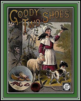 Goody_Two-Shoes_(1)