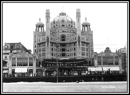Marlborough-Blenheim_Hotel_(demolished)_Atlantic_City,_NJ
