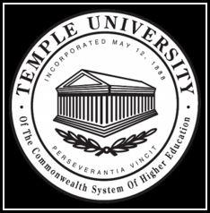 220px-Temple_University_Seal