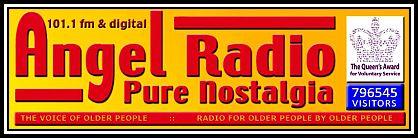 angel-radio1