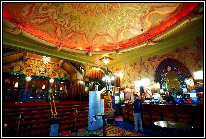 bpath233_tuschinski_is_a_cinema_with_6_screening_rooms_in_2