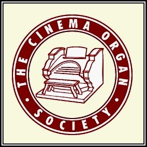 Cinema Organ Society