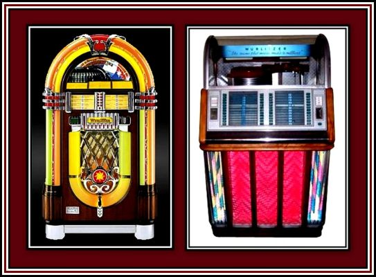 Wurlitzer-Jukebox-Collage reduced for EMPIRE