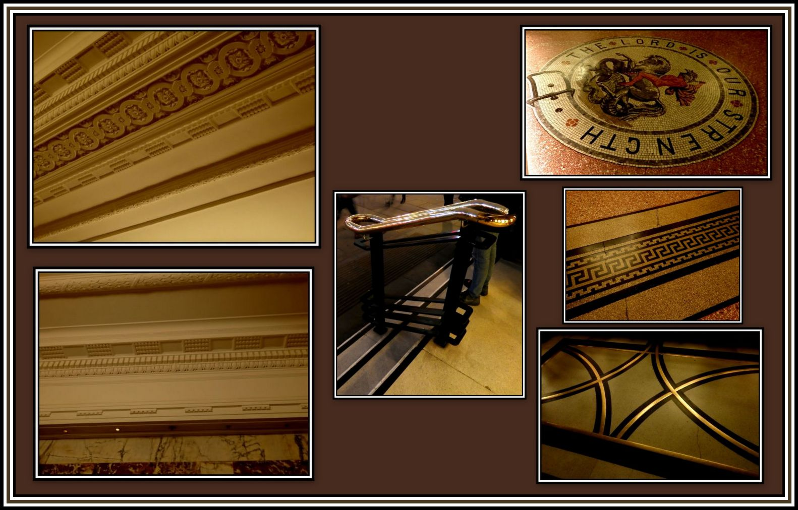 Foyer Collage 3