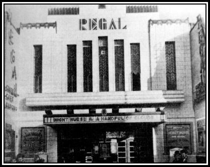 Uxbridge_Regal Exterior 1931 TMC bord.