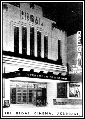 Uxbridge_Regal Exterior from Programme TMC border