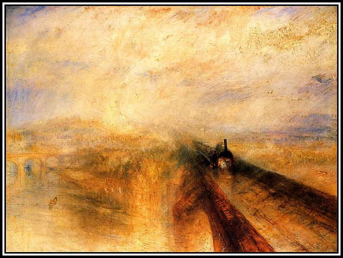 Rain_Steam_and_Speed_the_Great_Western_Railway red