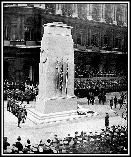 Cenotaph_Unveiling,_1920