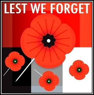 Less We Forget