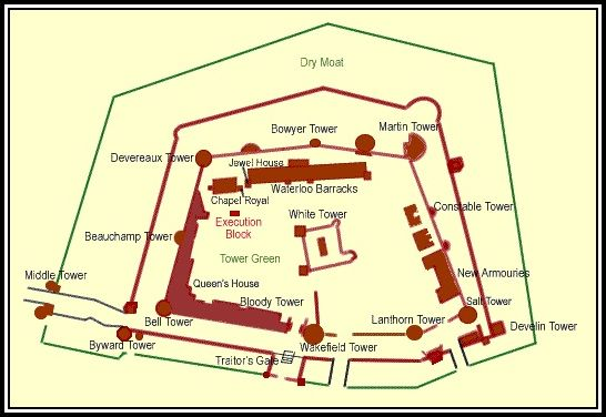 tower-of-london-map