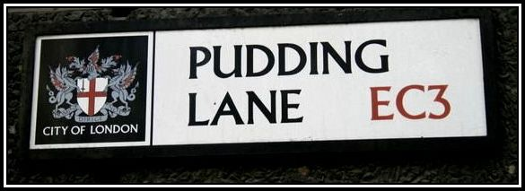 2134838-From-Pudding-Lane-0
