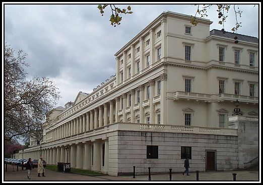 6-9 Carlton House Terrace