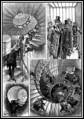 Monument_The_Graphic_1891