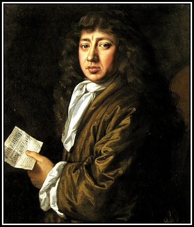 samuel_pepys red.