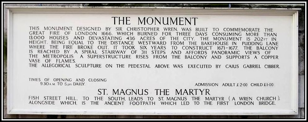 the-monument-sign-635351