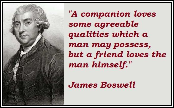 James-Boswell-Quotes-5