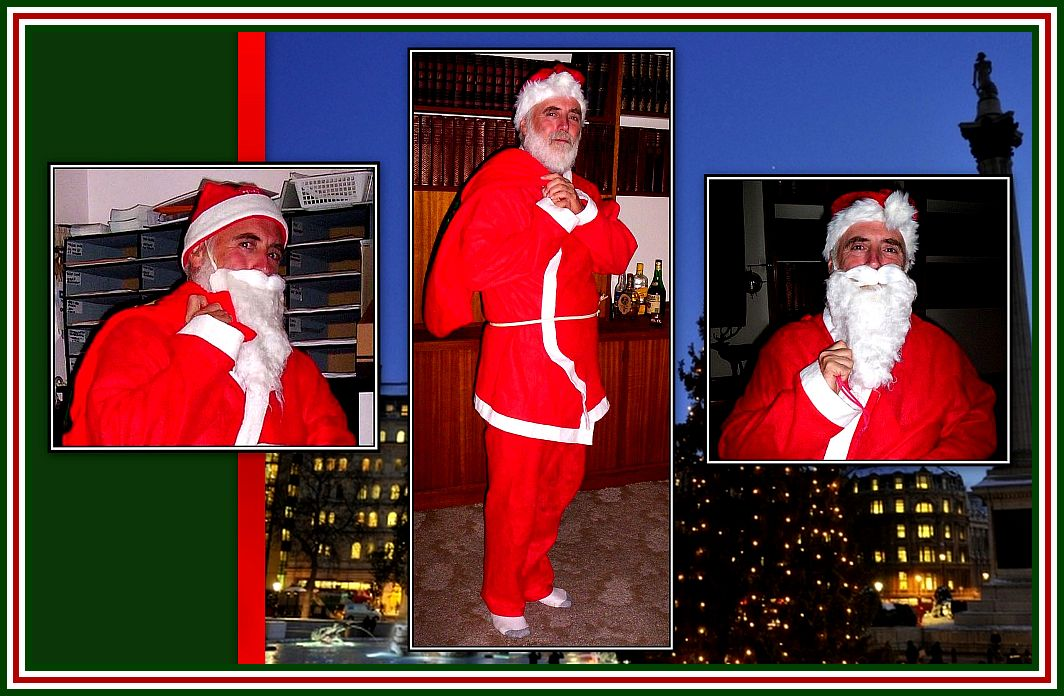 me-as-father-christmas-collage
