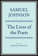 The Lives of the Poets Sam John