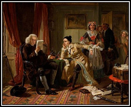johnson-reading-the-manuscript-of-the-vicar-of-wakefield-by-edward-matthew-ward