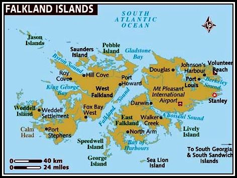 map_of_falkland-islands