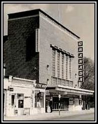 granada-cinema-sutton