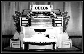 Odeon Blackpool Conacher2