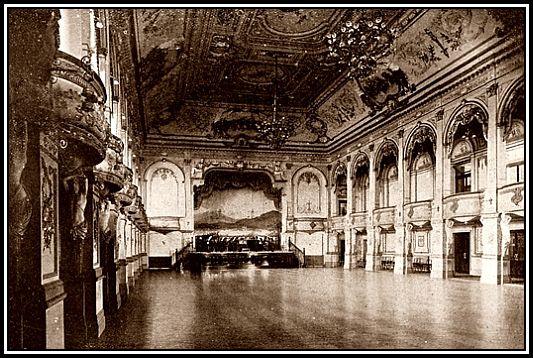 blackpool.alhambra.1899.ballroom
