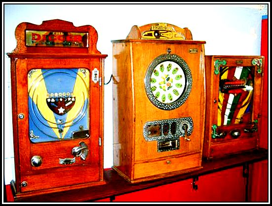 old-penny-machines-008