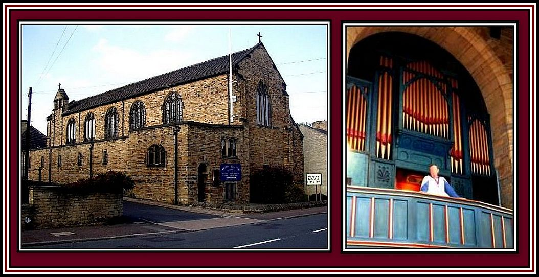 st-johns-rastrick Collage