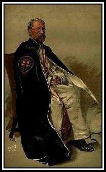 Edward_Stuart_Talbot_Vanity_11_October_1911