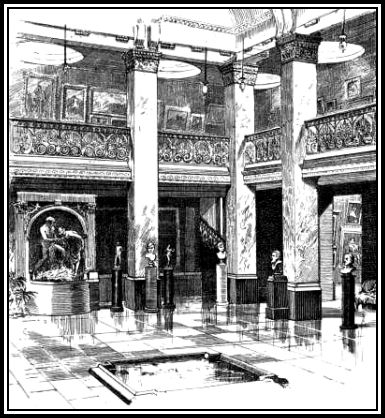 New_Gallery_London_Central_Hall_1888