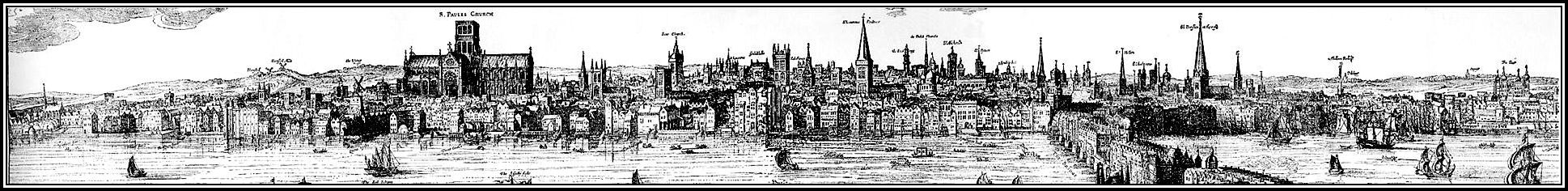 \panorama_of_london_by_claes_van_visscher_1616_no_angels-e1378061705880