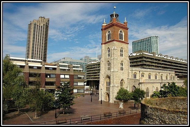 barbican-ward-of-cripplegate-with-st-giles-cripplegate